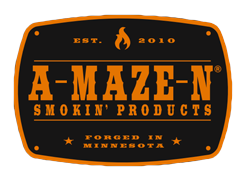 A-Maze-N Products Logo