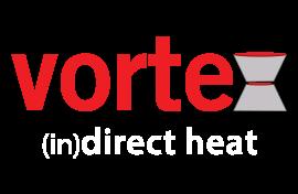 BBQ Vortex Logo