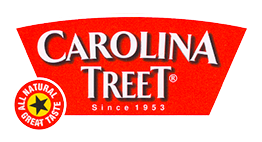 Carolina Treet Sauces Logo