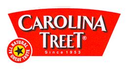 Carolina Treet Sauces Logo
