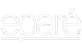 Epare Logo