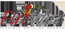 Fire Wires Accessories Logo