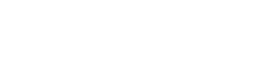 Grizzly Coolers Logo