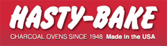 Hasty-Bake Accessories Logo
