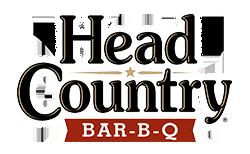 Head Country Logo