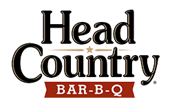 Head Country Sauces Logo