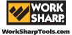Ken Onion Knife Sharpener Logo