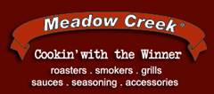 Meadow Creek Logo