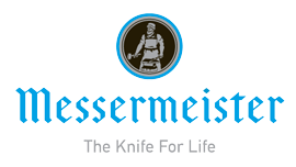 Messermeister Knives Logo