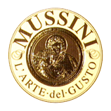 Mussini BBQ Dressings Logo