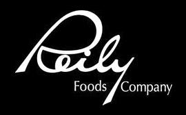 Reily Foods Sauces Logo