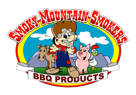 Smokey Mountain Accessories Logo