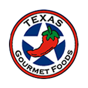 Texas Pepper Jelly Sauces Logo
