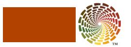 Marinade Express Logo