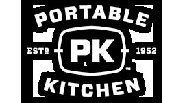 Portable Kitchen Grills Big Poppa Smokers