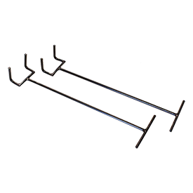 M Grill Universal Grate Lifter Tool