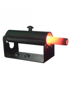 MAK FlashFire™ Ignition Kits