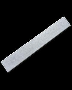 Edge Pro Polish Tape Blanks