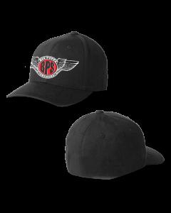 Big Poppa Smokers Hat SM/MD
