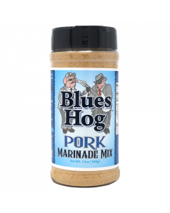 Blues Hog Pork Marinade Mix - 13oz