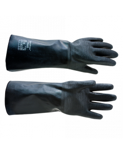 Neoprene Double Insulated Gloves