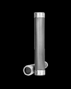 A-MAZE-N Tube Smoker