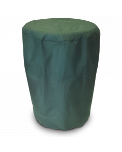 Bosmere BBQ Drum Smoker Cover (55 Gallon)