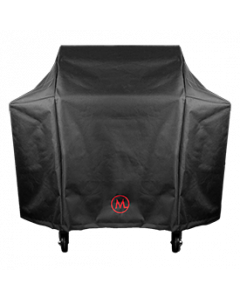 M Grills Grill Cover