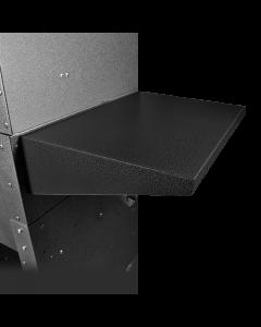 MAK 1 Star Side Shelf