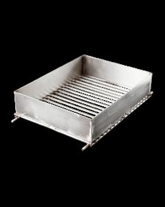 M Grills Searing Box