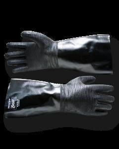 Neoprene High Heat Gloves