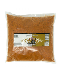 Plowboys Bovine Bold Rub - 5lb Bag