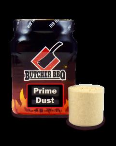 Butcher BBQ Prime Dust - 1lb