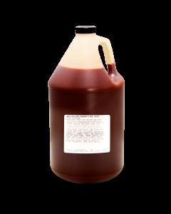 Big Bob Gibson's Red Sauce - Gallon Size