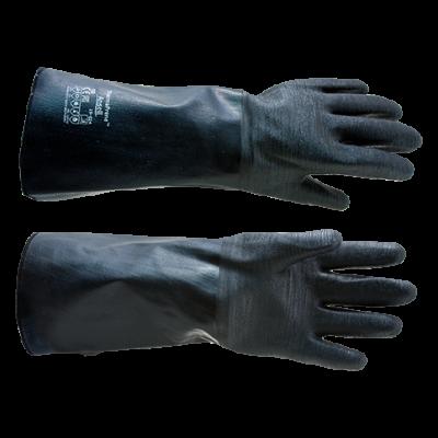 Neoprene Double Insulated Gloves