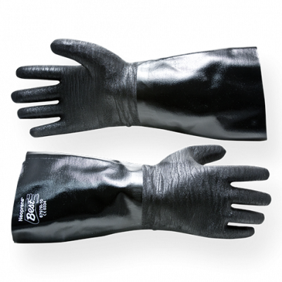 Neoprene High Heat Gloves
