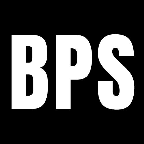 www.bigpoppasmokers.com