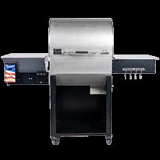 BBQ Grills & Smokers | BBQ Rubs & Sauces | BBQ Accessories