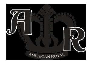 American Royal Logo