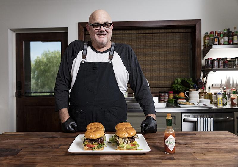 SB Burgers copy