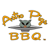 Astro Pigs