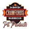 Crawford's BBQ