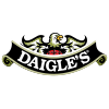 Daigle's BBQ Sauce
