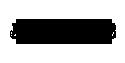 Jambo Pits Logo