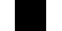 MGrills Logo