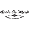 Smoke On Wheels