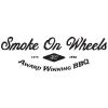 Smoke On Wheels