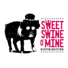 Sweet Swine O' Mine
