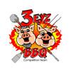 3 Eyz BBQ