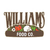 William's Food Products